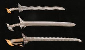 Moro KRIS  Sword
